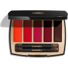 Chanel la palette caractère - Kozmetika -