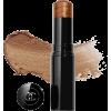 Chanel's Desert Dream Makeup Collection - Cosmetics -