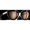 Chanel sunglasses - 墨镜 -