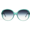 Chanel sunglasses - Sunglasses -