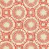 Chango & co 1970s style wallpaper - Illustrations -