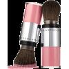 Chantecaille - Cosmetics -