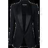 Chaqueta - Jaquetas e casacos -