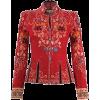 Chaqueta - Куртки и пальто -