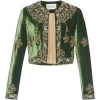 Chaqueta - Jacket - coats -