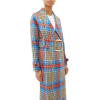 Charles Jeffrey Loverboy Trench Coat - Capri & Cropped -