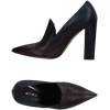 Charles & Keith - Classic shoes & Pumps -
