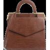 Charles & Keith - Hand bag -