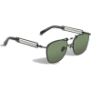 Charles & Keith - Sonnenbrillen -