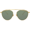 Charles & Keith - Sunglasses -