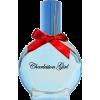 Charleston Girl Charleston - Fragrances -