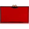 Charlotte Olympia - Clutch bags -