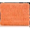 Charlotte Olympia - Hand bag -