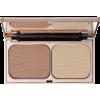 Charlotte Tilbury Bronzer - Cosmetics -