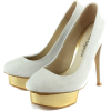 Charlotte olympia - Shoes -