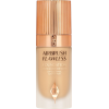 Charlotte Tilbury Airbrush Flawless Long - Cosmetica -