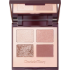 Charlotte Tilbury Brighter Eyes Palette - Cosmetica -