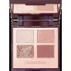 Charlotte Tilbury Brighter Eyes Palette - Cosmetics -
