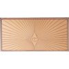 Charlotte Tilbury Bronze & Glow Medium - Cosmetics -