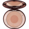 Charlotte Tilbury Cheek to Chic Blush - Cosmetica -