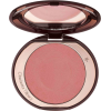 Charlotte Tilbury Cheek to Chic Blush - Cosmetics -