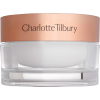 Charlotte Tilbury Cleansing Balm - Cosméticos -