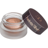 Charlotte Tilbury Cream Eyeshadow - コスメ -