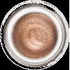 Charlotte Tilbury Cream Eyeshadow - Cosméticos -