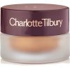 Charlotte Tilbury Cream Eyeshadow - Cosmetics -