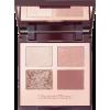 Charlotte Tilbury EXAGGER-EYES - Cosmetics -
