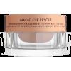 Charlotte Tilbury Eye Rescue Cream - Maquilhagem -