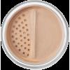 Charlotte Tilbury Genius Magic Powder - Cosmetics -