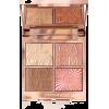 Charlotte Tilbury Glowgasm Face Palette - Kozmetika -