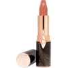 Charlotte Tilbury Hot Lips 2.0 - Cosmetics -