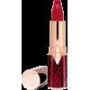 Charlotte Tilbury Hot Lips 2.0 - Cosmetics -