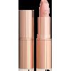 Charlotte Tilbury Hot Lips Lipstick - Cosmetics -