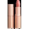 Charlotte Tilbury Hot Lips Lipstick - Kozmetika -