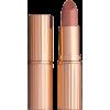 Charlotte Tilbury K.I.S.S.I.N.G Lipstick - Kosmetyki -