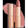 Charlotte Tilbury Lipstick - Cosmetics -