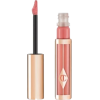 Charlotte Tilbury Liquid Lip - コスメ - $34.00  ~ ¥3,827