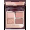Charlotte Tilbury Luxury Eyeshadow - Cosmetica -