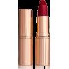 Charlotte Tilbury MATTE REVOLUTION RED C - Cosmetics -