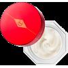 Charlotte Tilbury Magic Cream Moisturize - Kozmetika -