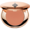 Charlotte Tilbury Magic Vanish Color Cor - Kosmetyki -