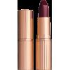 Charlotte Tilbury Matte  Lipstick - Cosmetics -
