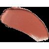 Charlotte Tilbury Matte  Lipstick - Kosmetyki -