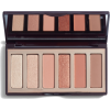 Charlotte Tilbury Pocket Eye Palette - コスメ -