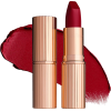 Charlotte Tilbury Red - Cosmetics -