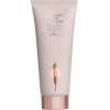 Charlotte Tilbury Skin Clay Mask - Cosmetics -