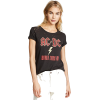 Chaser Ac Dc World Tour Tee - People - $62.00